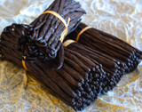 Must- Madagascar  Vanilla Beans