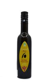 CastelineS- Citron Olive Oil