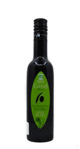 CastelineS- Basil & Mint