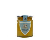 Marques de Valdueza Honey- Orange Blossom
