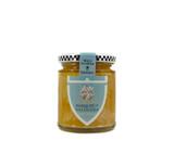 Marques de Valdueza Honey- Wildflower