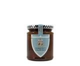 Marques de Valdueza Honey- Holm Oak