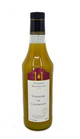 Jean-Marc- Calamansi Vinegar