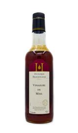 Jean-Marc- Honey Vinegar