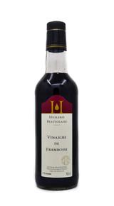 Jean-Marc- Raspberry  Vinegar