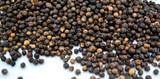 Spices by La Boite- Black Tellicherry Peppercorns
