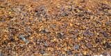Spices by La Boite- Haguk