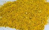 Spices by La Boite- Vadouvan N. 28