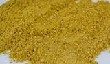 Spices by La Boite- Za'atar