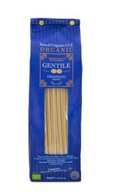 Gentile Pasta- Linguini (organic)