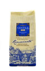 Gentile Semola di Grano (organic)