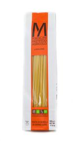Mancini Pasta- Linguine