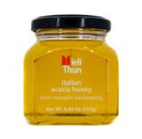Mieli Thun Honey- Acacia