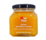 Mieli Thun Honey- Dandelion