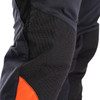 Contrast Spider Men's Tree Climbing Pants KneePads