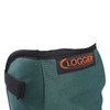 Clogger Green line trimmer zoom