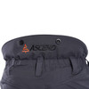 Ascend Chainsaw Trousers - High Back