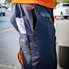 DefenderPRO Tough Chainsaw Trousers (New) - Seasonal Edition