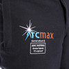 Arcmax  Arc Rated Fire Resistant Chainsaw Pants Arcmax Logo Zoom