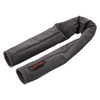 Ropeguard Chainsaw Protective Sleeve