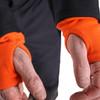 FR Arm Protector- Thumb holes