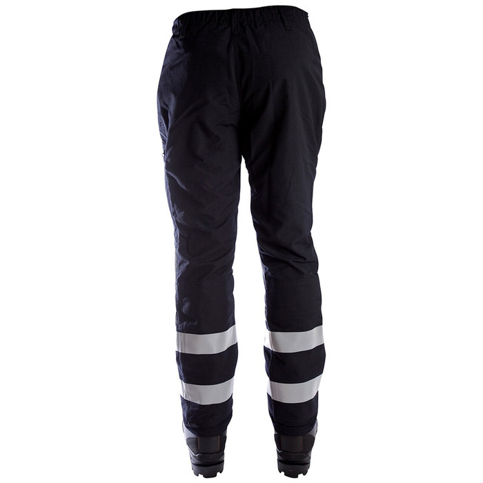 Arcmax Premium Men's Arc Rated, Fire Resistant Chainsaw Trousers