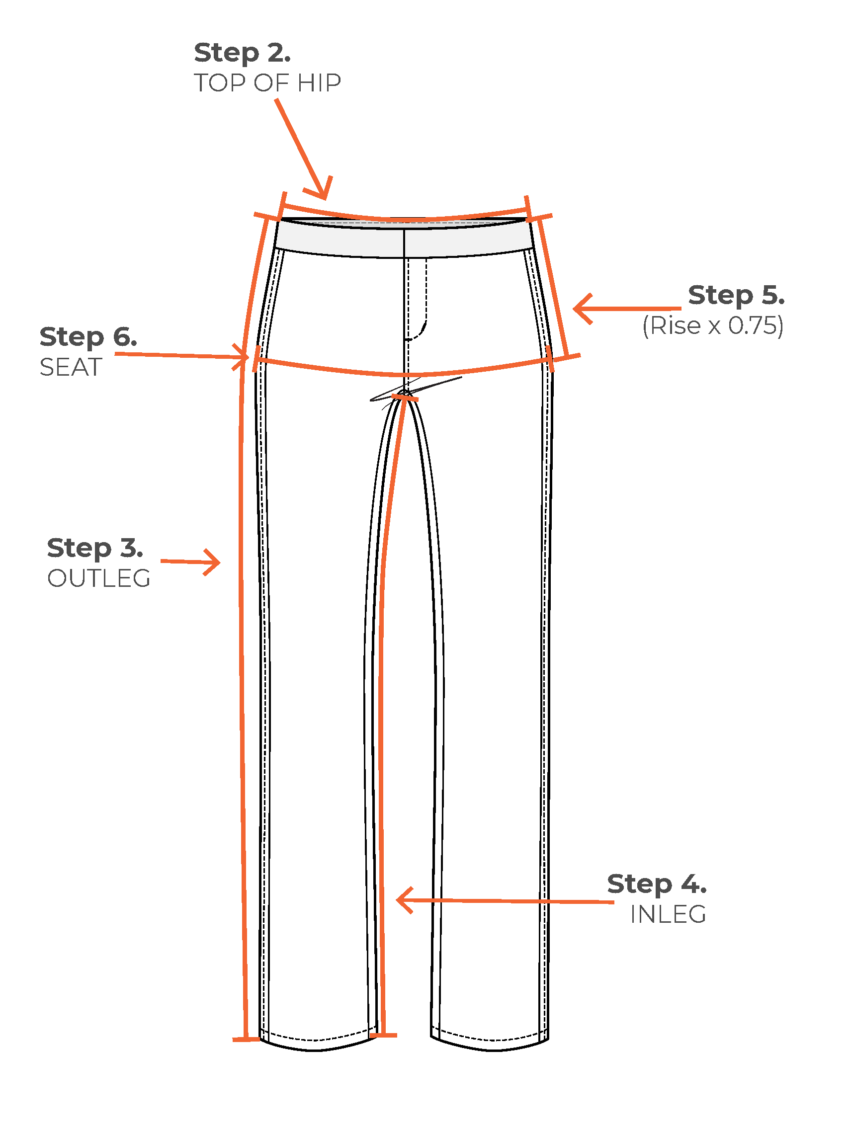 measurement-chart-line-drawing-pants.png