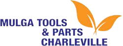 Mulga Tools & Parts