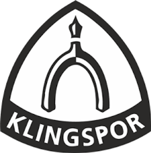 KLINGSPOR AUSTRALIA PTY LTD