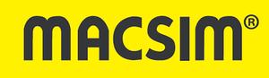 MACSIM FASTENINGS PTY LTD