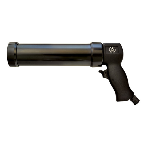 AJAX CAULKING GUN