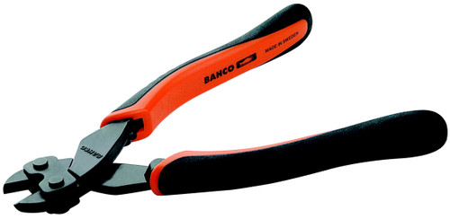 BAHCO POWER CUTTER