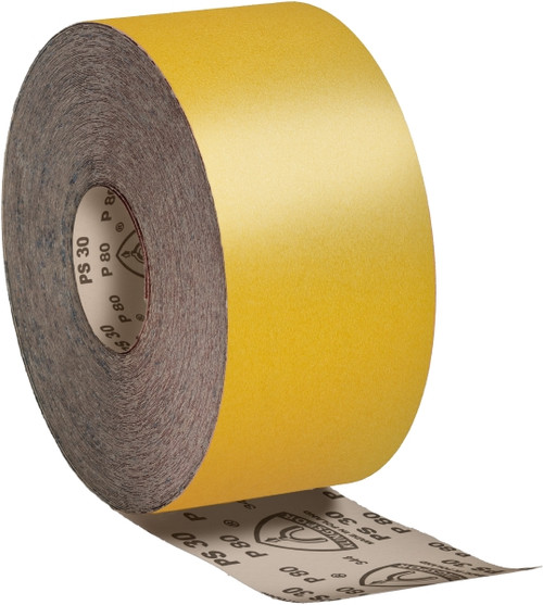100MMX50M SAND PAPER ROLL