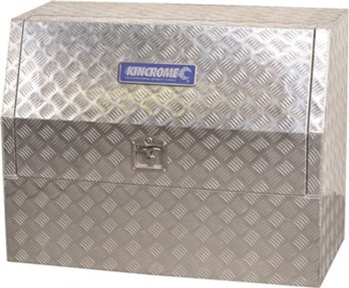 KINCROME TRUCK BOX