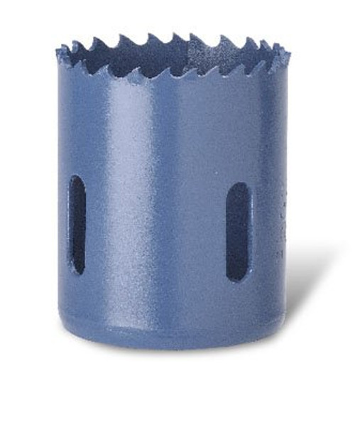 105MM (4.1/8) BI-METAL HOLESAW