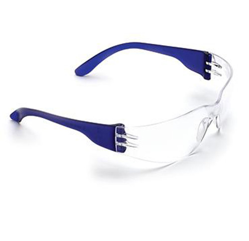 """TSUNAMI SAFETY GLASSES LENSES"