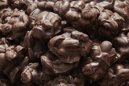dark-almond.jpg