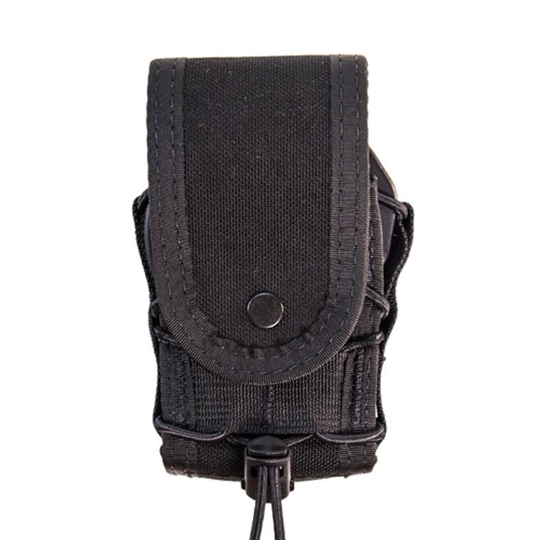 HSGI Handcuff TACO Covered MOLLE