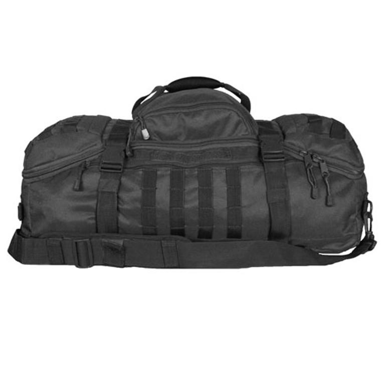 Fox 3-in-1 Recon Gear Bag