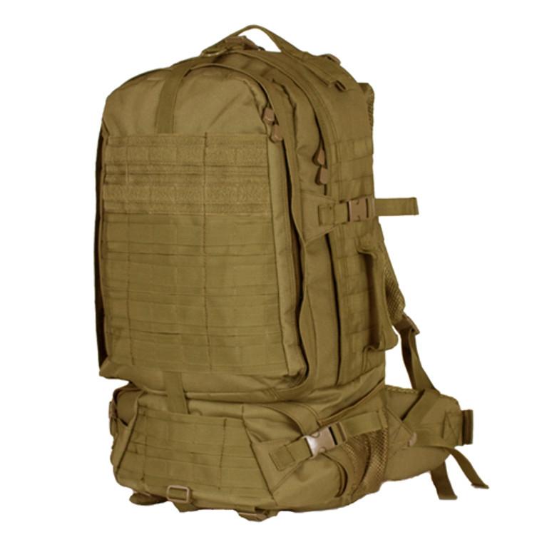 Fox Stealth Reconnaissance Pack