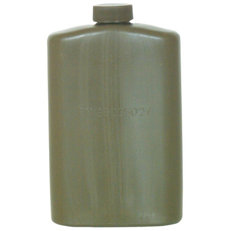 Pilot's Flask
