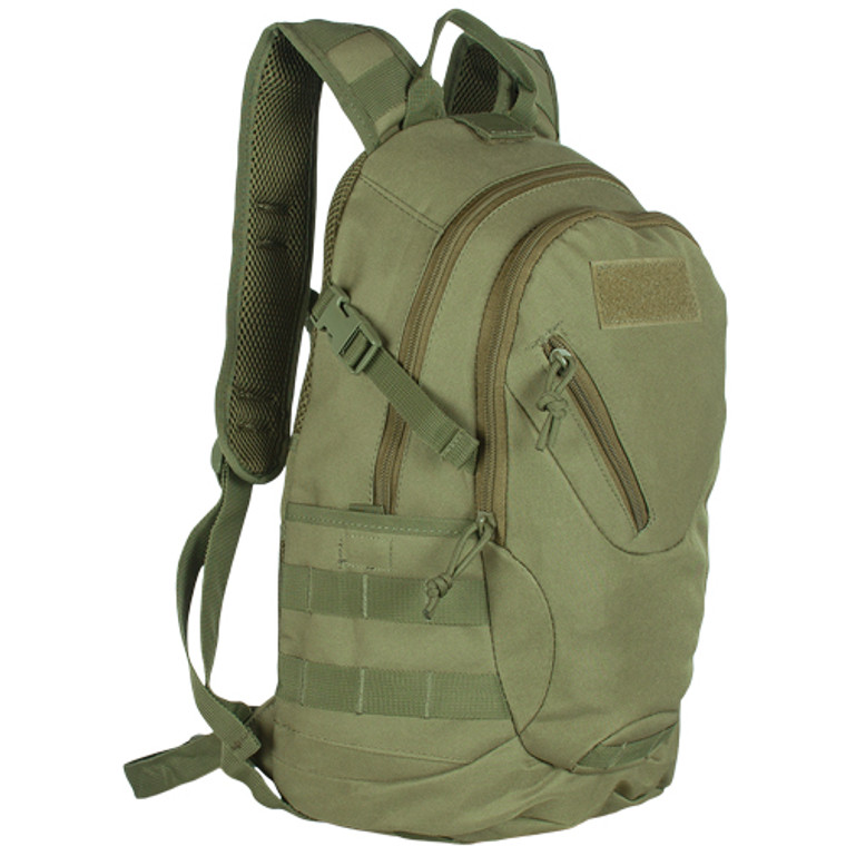 Fox Scout Tactical Day Pack