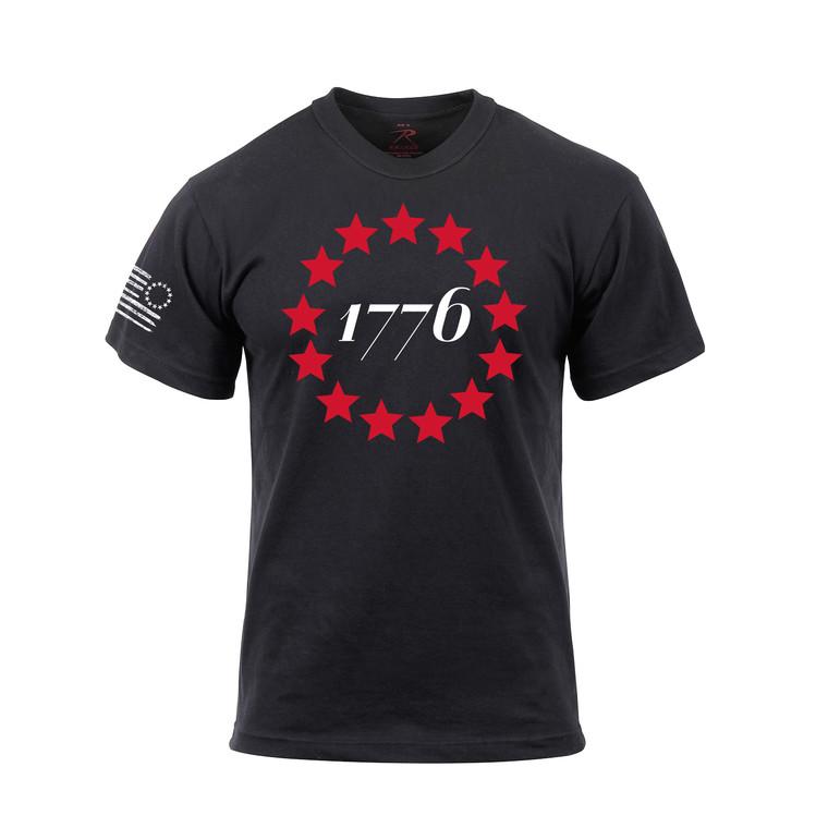 Rothco 1776 T-Shirt