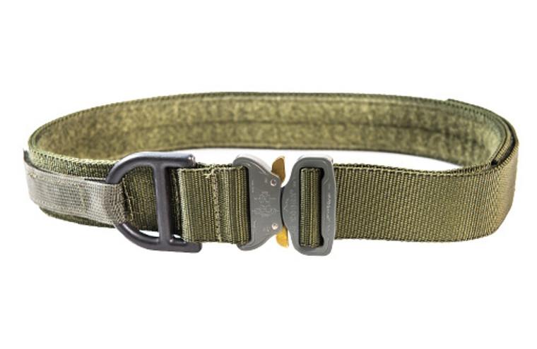 """HSGI Cobra 1.75"""" Rigger Belt"""