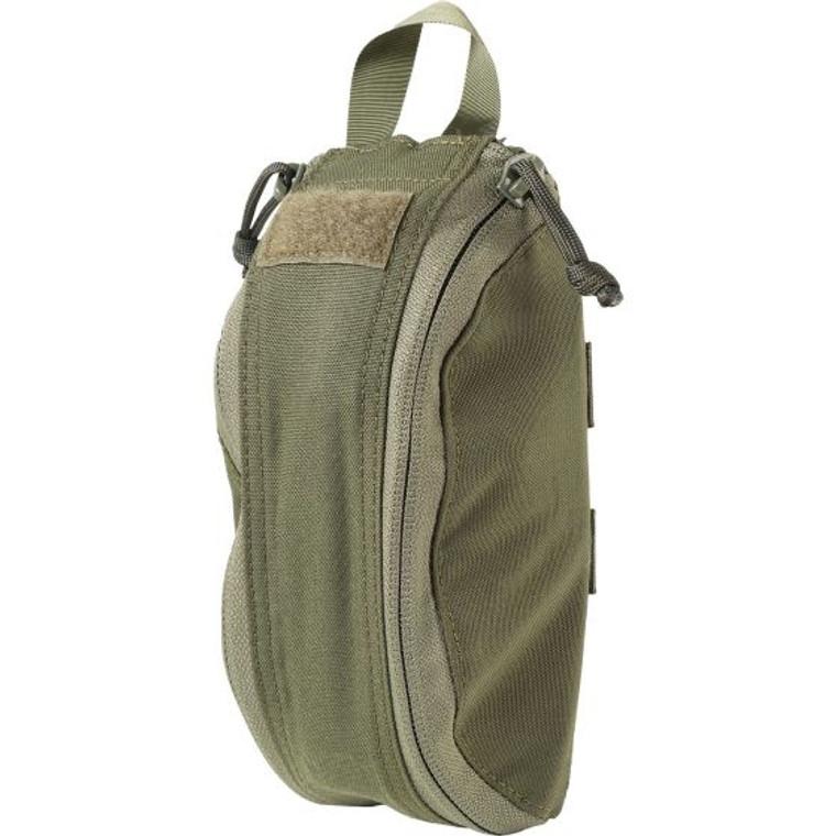 NAR Eagle IFAK - Bag Only