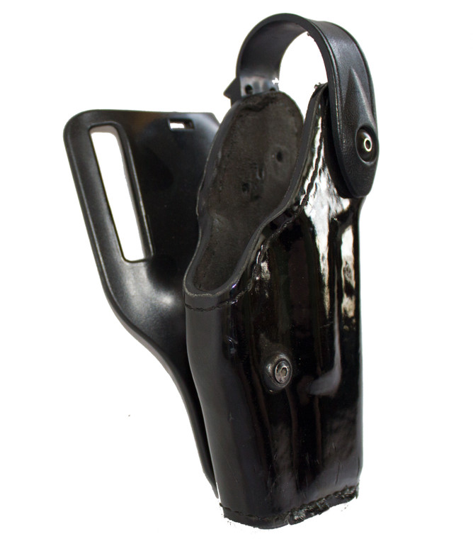 Safariland 6280-283 Tactical Glossy Holster for Glock