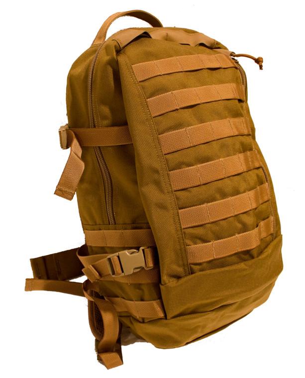 ILBE Assault Pack