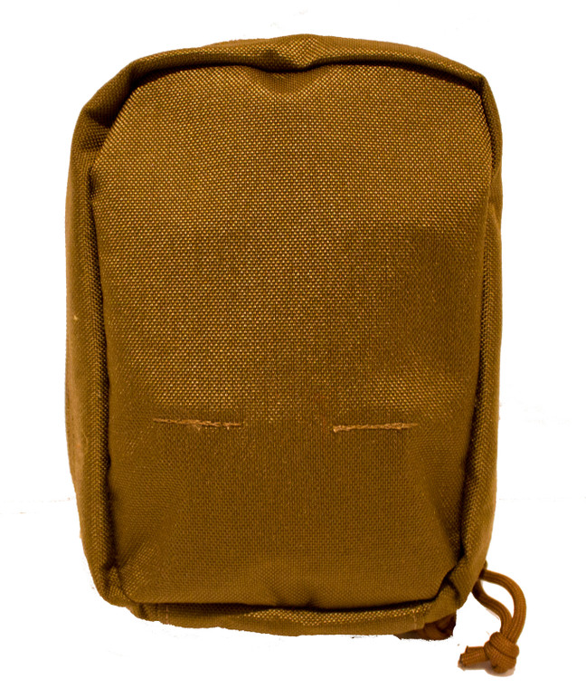 MOLLE First Aid Kit Pouch