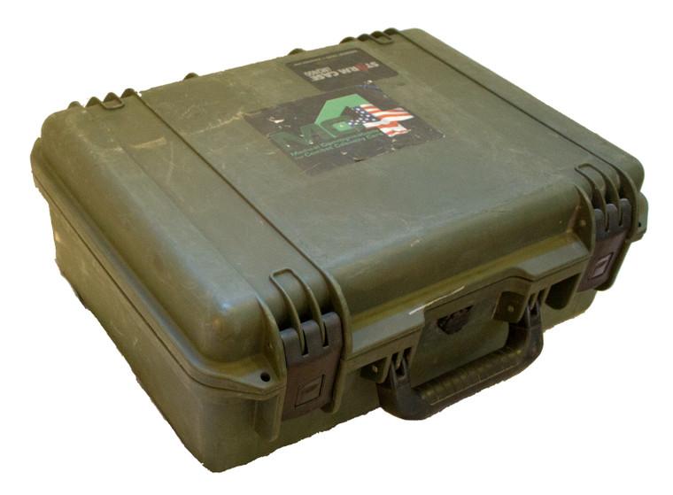 Hardigg iM2400 Storm Case