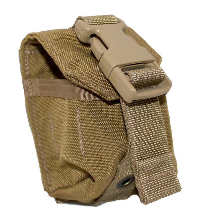 Hand Grenade Pouch